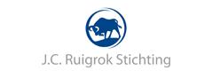 logo-ruigrok-stichting