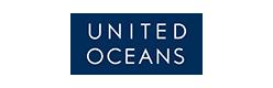 united oceans