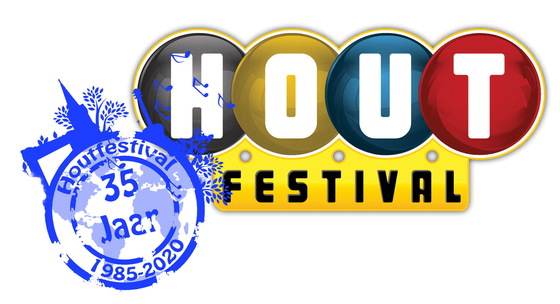 Houtfestival