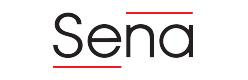 Website Sena